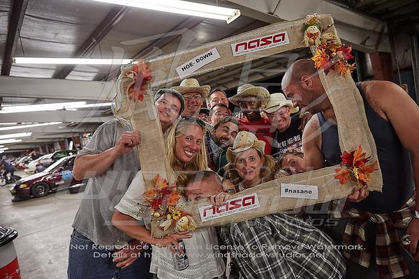09/23/2017: Paddock & People @ Watkins Glen International GP Circuit