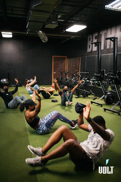 Volt_PT_Training_Comp_Week_6_Tuesday-187.jpg