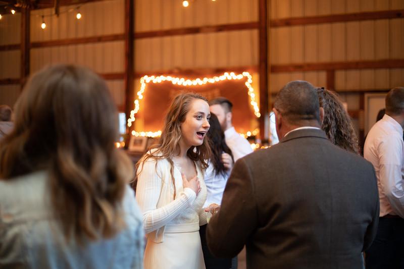wedding-848.jpg