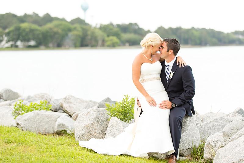 wedding-day -473.jpg