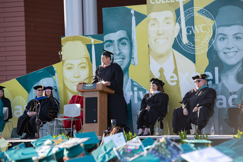 GWC-Graduation-2019-2412.jpg