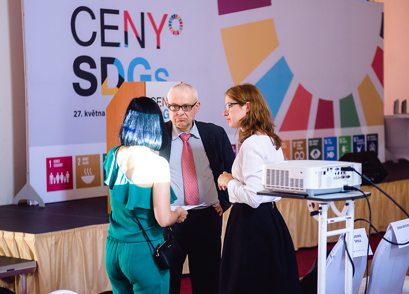 SDGs078_foto_www.klapper.cz.jpg
