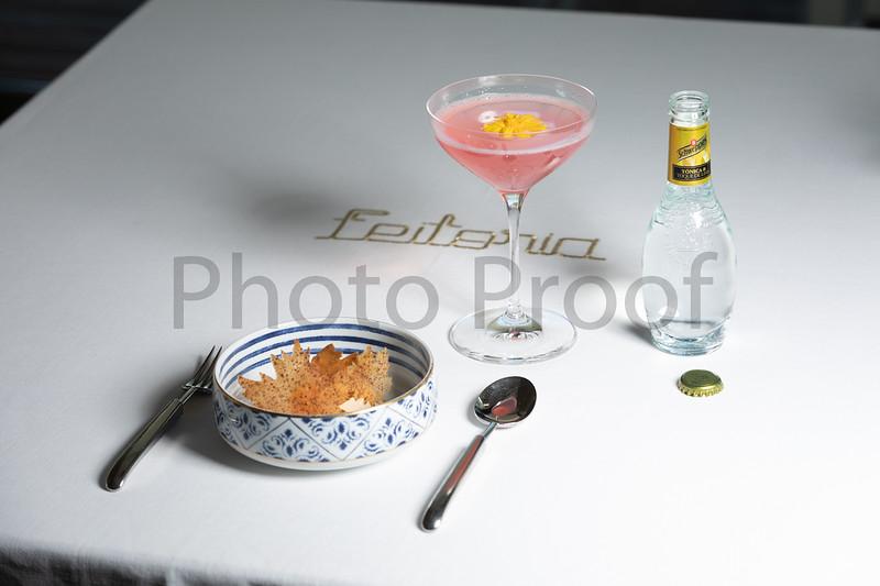 BIRDSONG Schweppes Cocktails 116.jpg