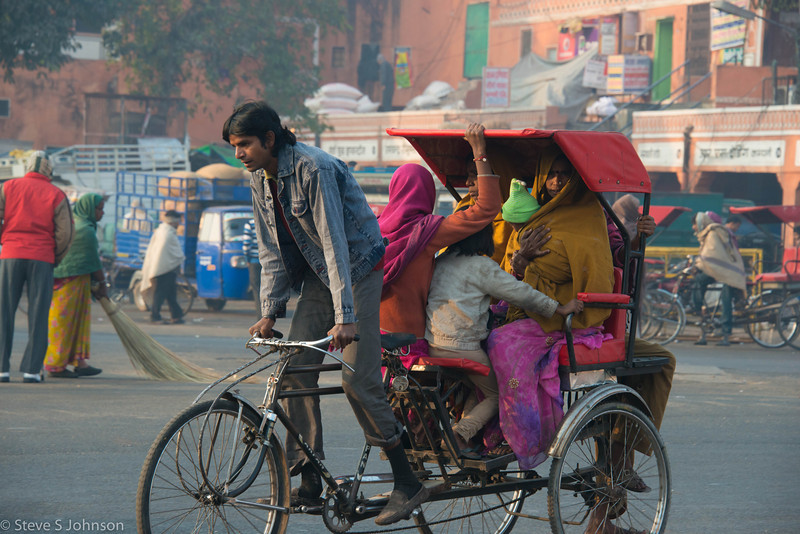 India (6 of 8).jpg