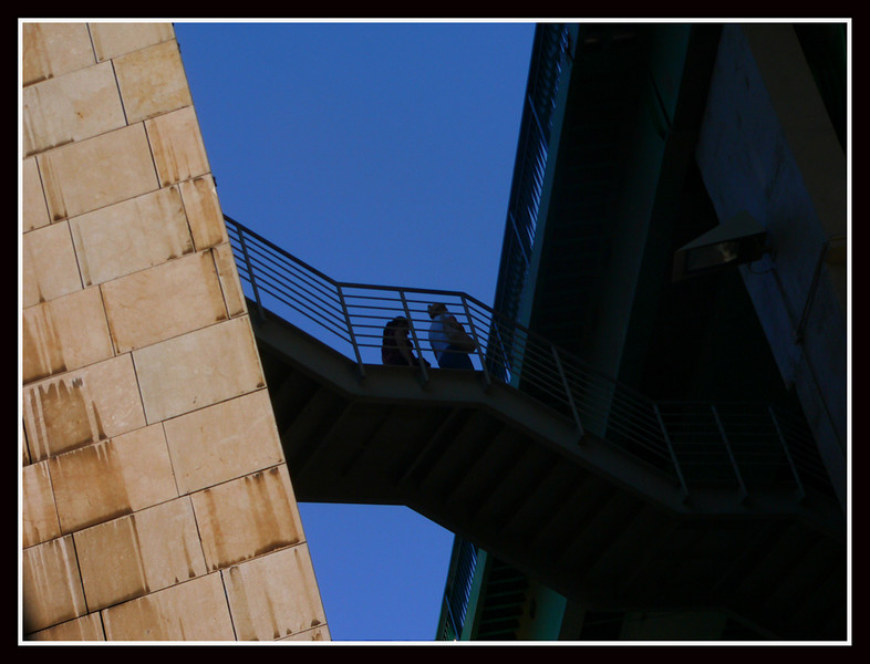 06SP Bilbao 13.jpg