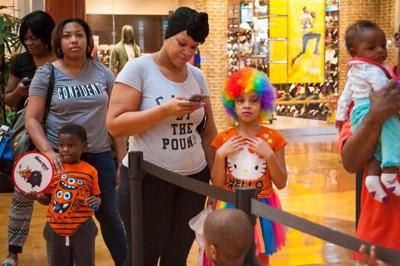 Angry Birds StoneCrest Mall 194.jpg