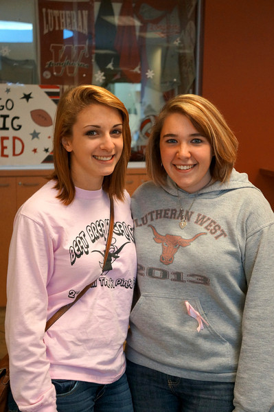 Think-Pink-Day-at-Lutheran-West-High-School-29.JPG