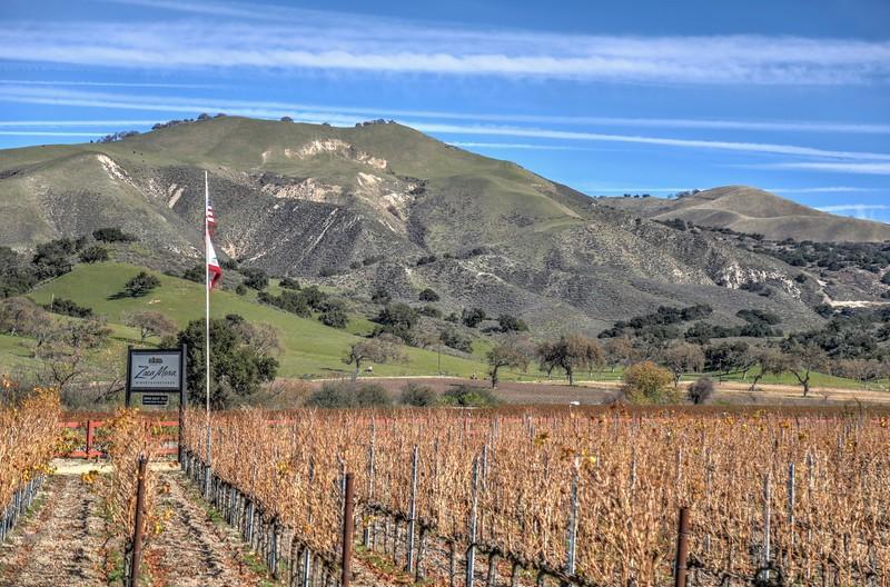 Santa Ynez Valley 19