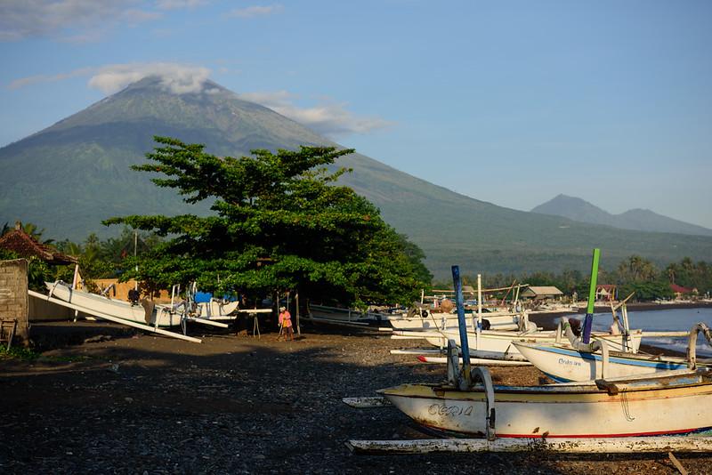 160222 - Bali - 3320.jpg