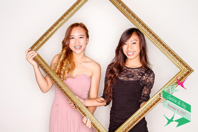 Jackie & Ivy's Wedding-220.jpg