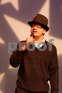 Lodi's Got Talent - 2014