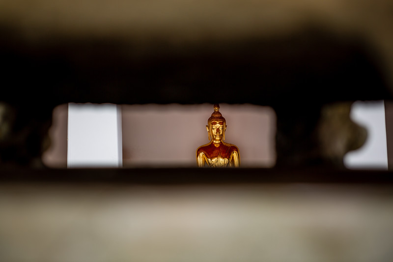 Thailand-200.jpg