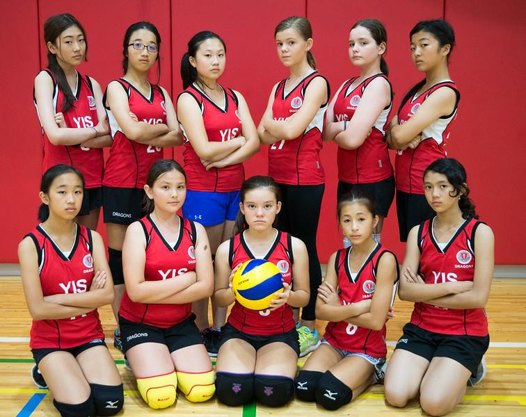 team photos-1060857.jpg