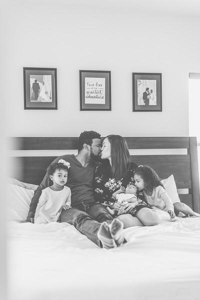 Araujo Family 2017-11.jpg