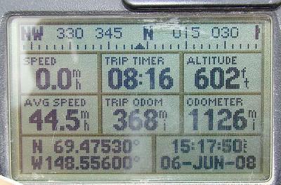 MP 360 - 369.9
