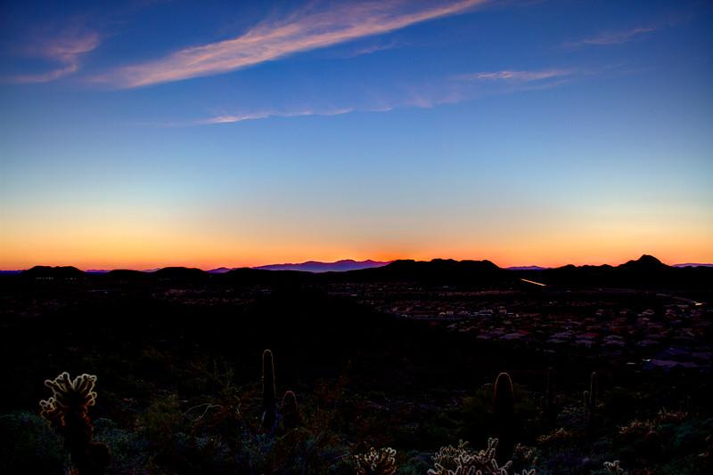 Phoenix_AZ(8).jpg