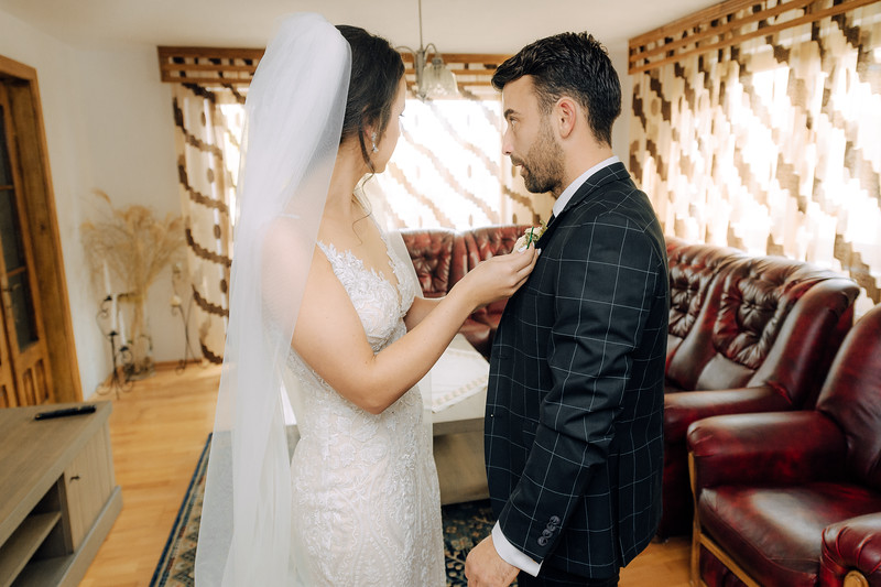 Wedding-0508.jpg