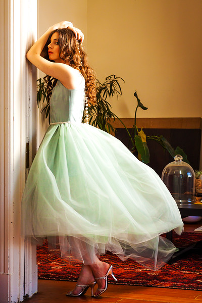 RGP032815-Photoshoot-SR in Teal with Floating Dress.jpg