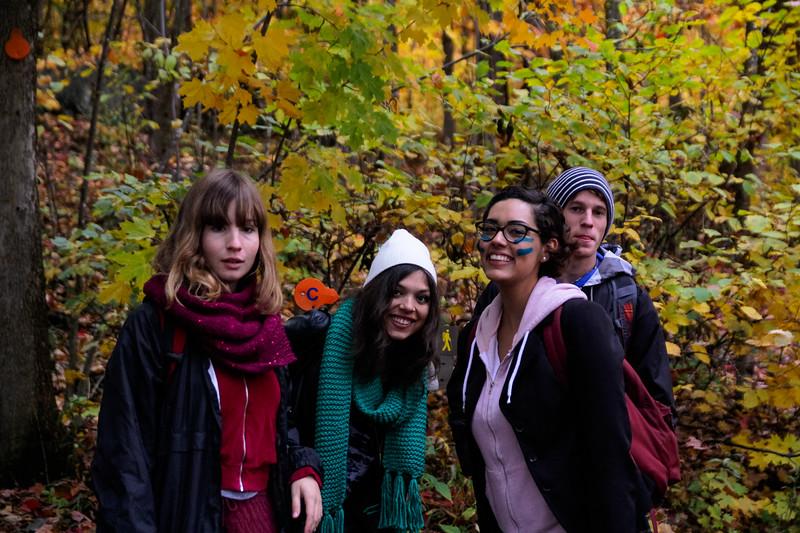 2012-10-06 Colorfest Interstude-0009.jpg