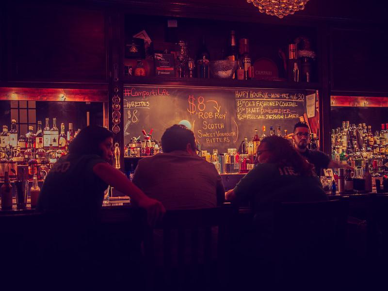 Mai's Bar Horizontal.jpg