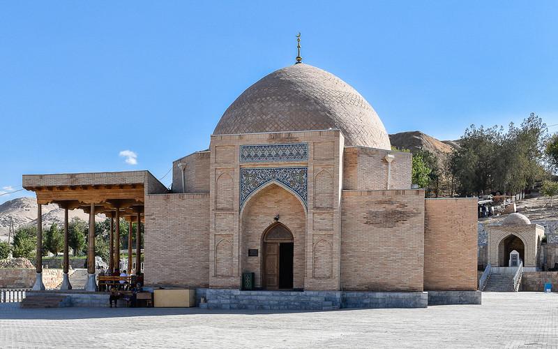 Usbekistan  (688 of 949).JPG