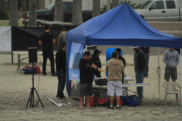 BIA Imperial Beach Jun112011