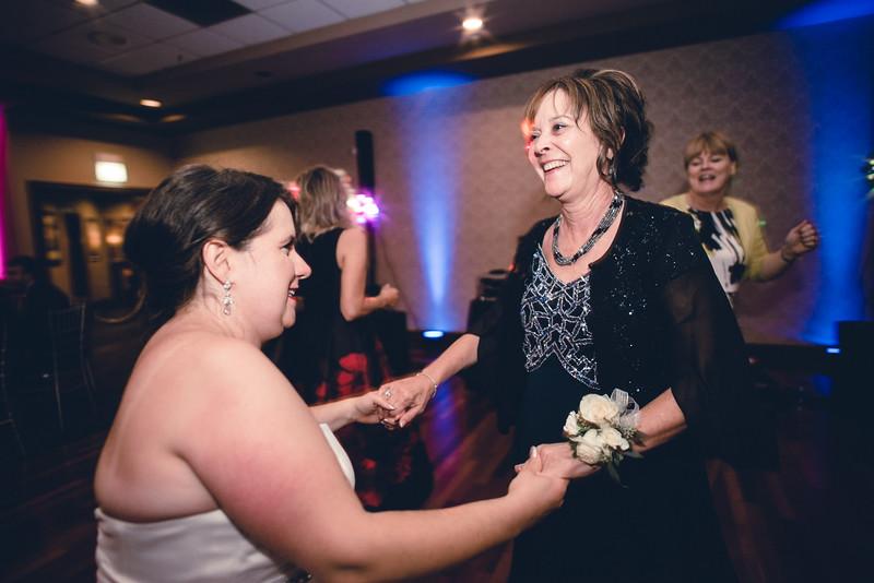Chicago Wedding Engagement Photographer 2078.jpg