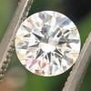 1.03ct Round Brilliant Diamond GIA G VS2 EX EX EX 2