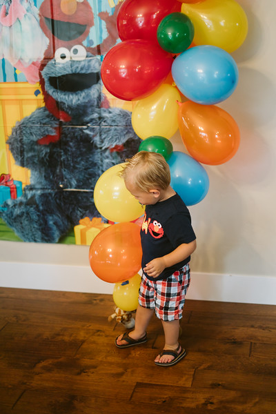 Brayton is TWO!-39.jpg