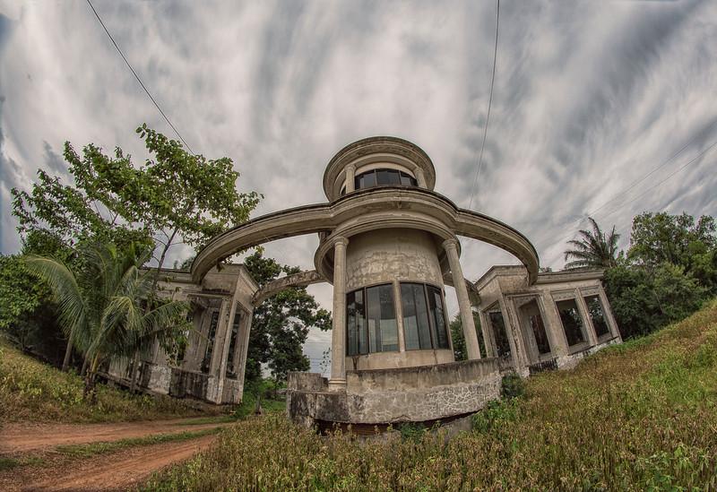AbandonedMansdw17.jpg