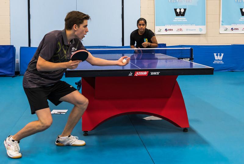 Westchester-Table Tennis-July Open 2019-07-28 220.jpg
