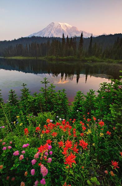 sunrise reflection lake 2 redo sharp for print number 2.jpg