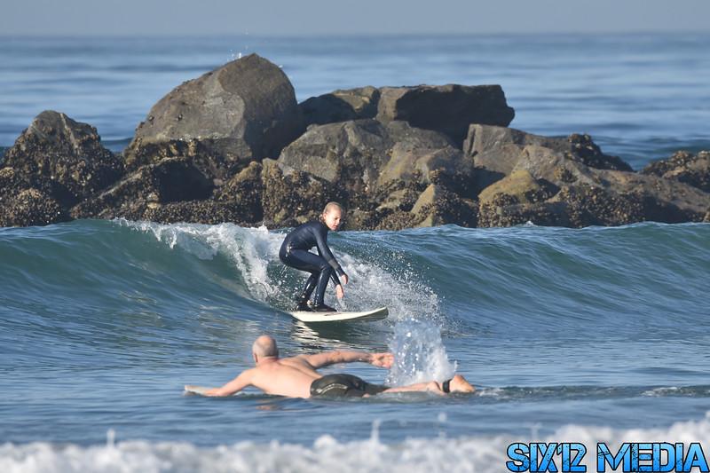 Venice Beach Surf  - -03.jpg
