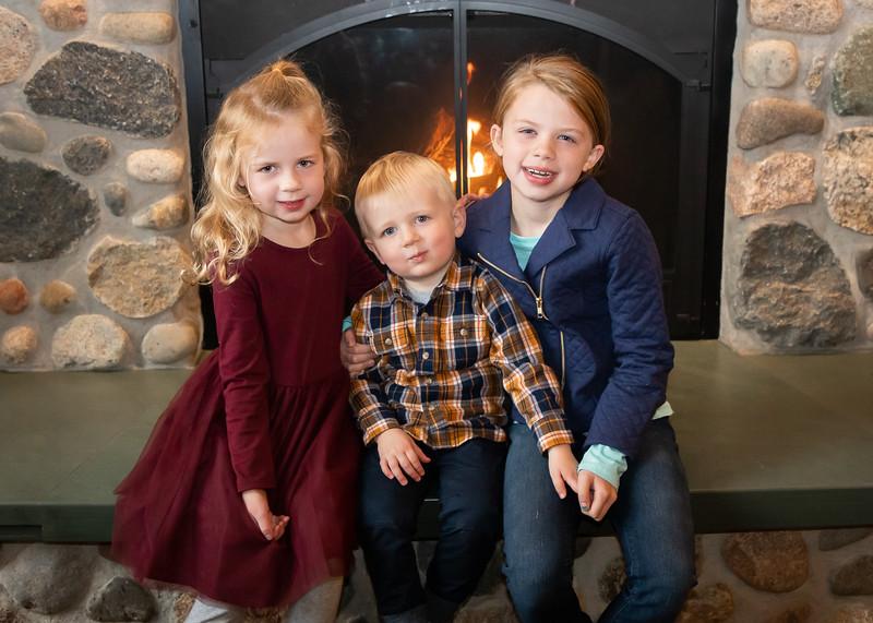 Walker Family -5.jpg