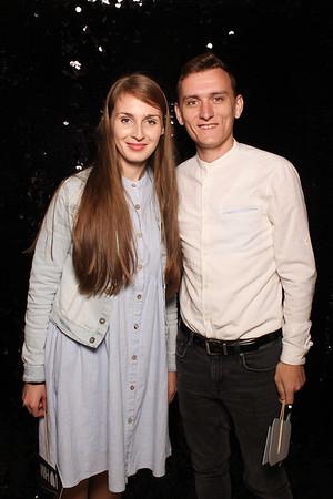 20.09.2019 Igor+Marina