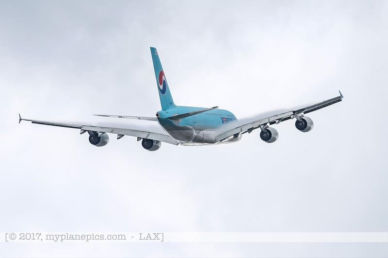 F20170218a132810_4698-Korean Air-Airbus 380-800-HL7615-.jpg