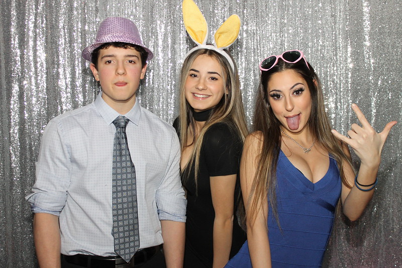 the Photo Booth 046.jpg