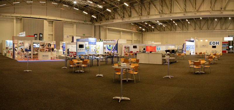 Exhibition_stands-162.jpg