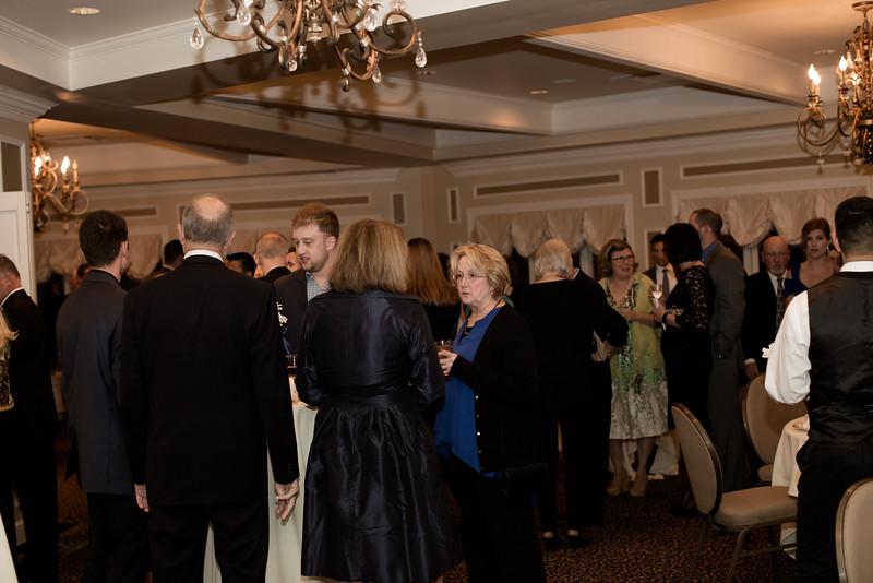 Philip & Edna Wedding _ cocktail hour  (8).jpg