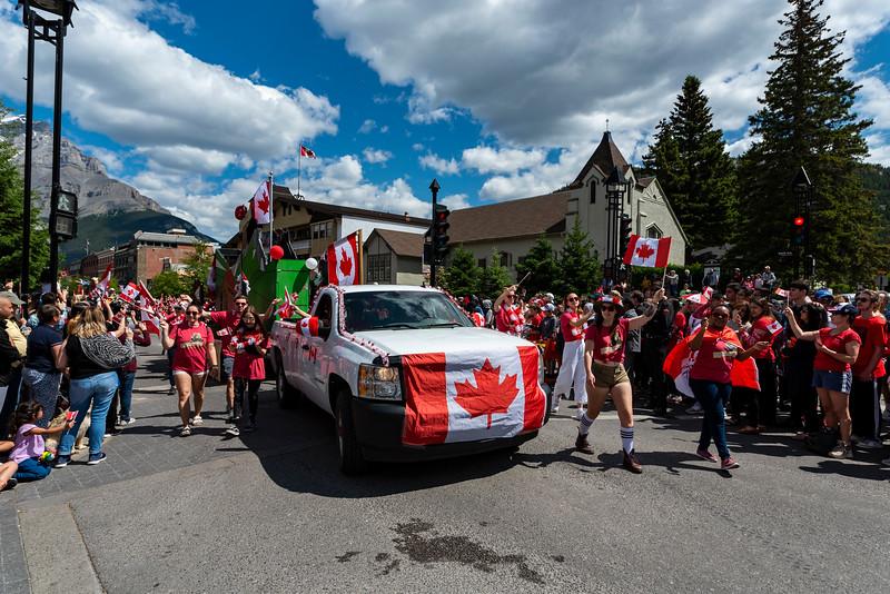20190701-CanadaDay-BLC-154.jpg