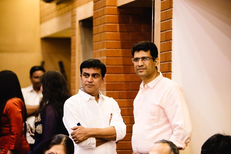 Rituraj Birthday - Shobhraj-8695.jpg
