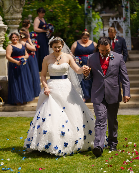 2019-06-23 McClahvakana Wedding 819.jpg
