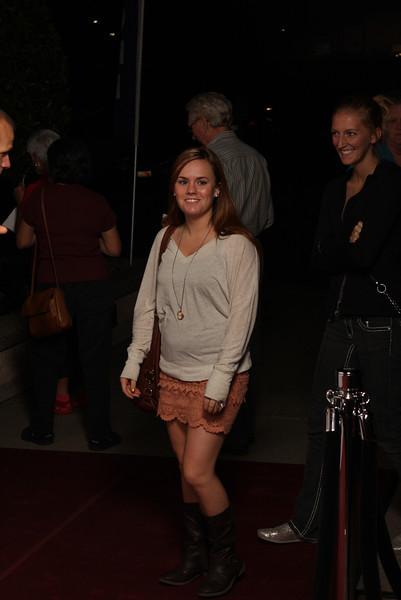 Anniversary 2012 Red Carpet-1867.jpg