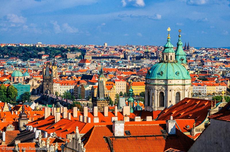 2012.09.11_Prague-4343.jpg