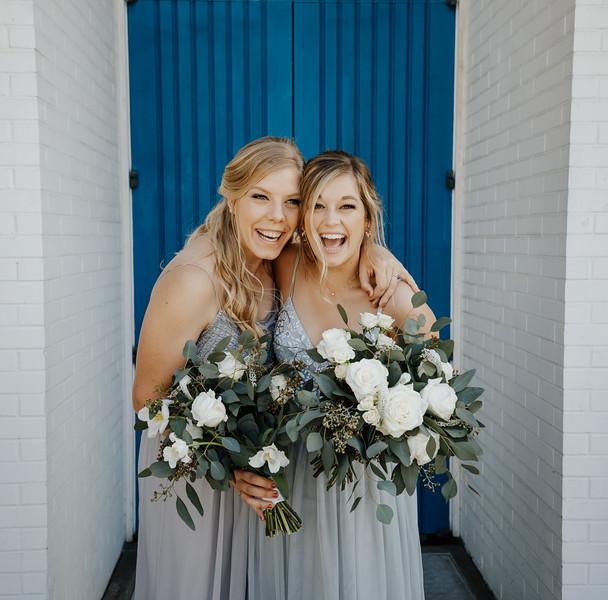 Schalin-Wedding-7745.jpg