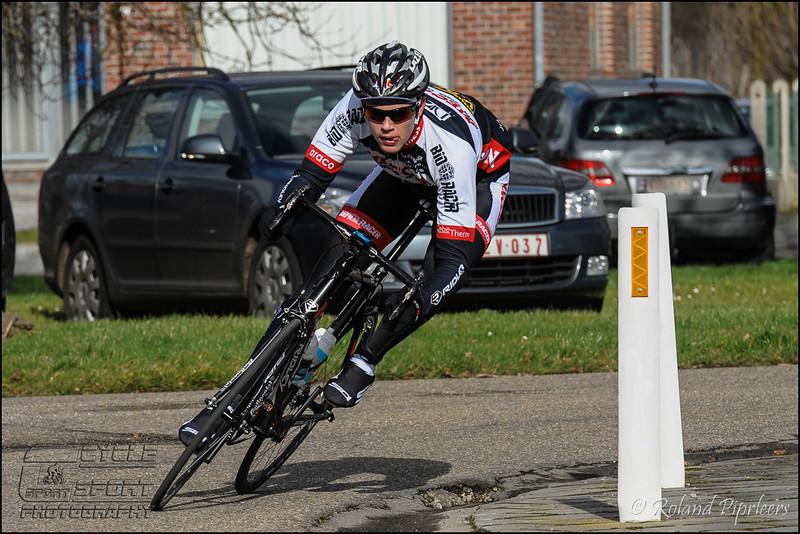 zepp-nl-jr-44.jpg