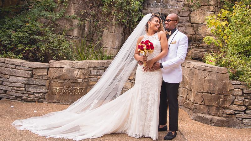 iD Williams Wedding-3076.jpg