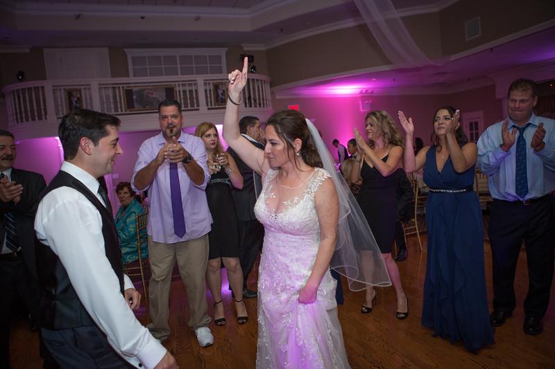 MRN_1316_Loriann_chris_new_York_wedding _photography_readytogo.nyc-.jpg.jpg