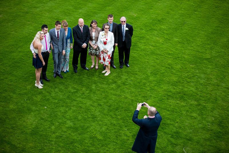 Swindell_Wedding-0414-400.jpg