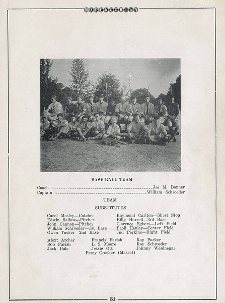 1929-0051.jpg